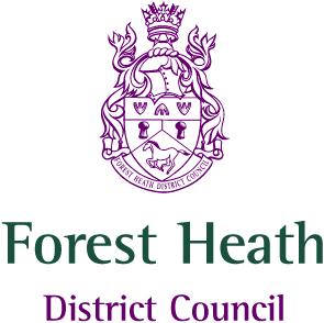 Forest-Heath-District-Council-Logo.png