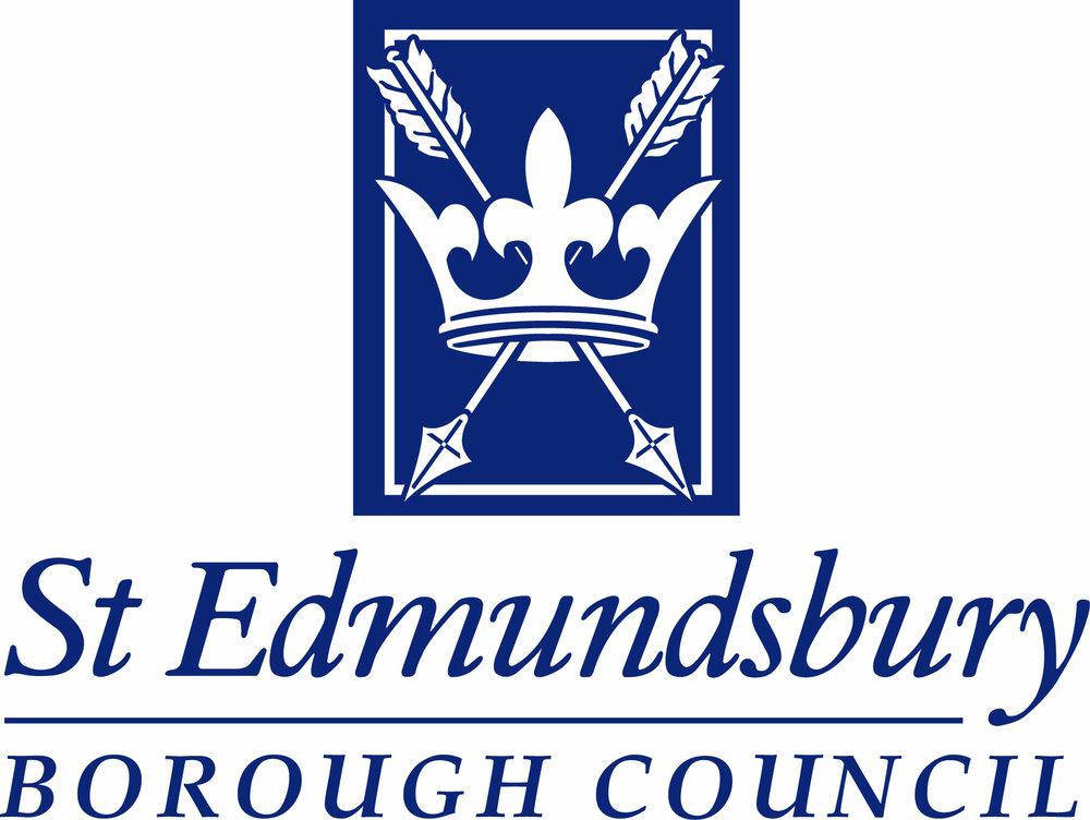 StEdmundsbury-hi-res-logo.jpg