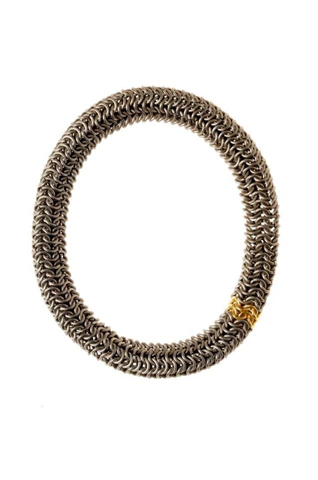 titanium tube bracelet alison evans.jpg