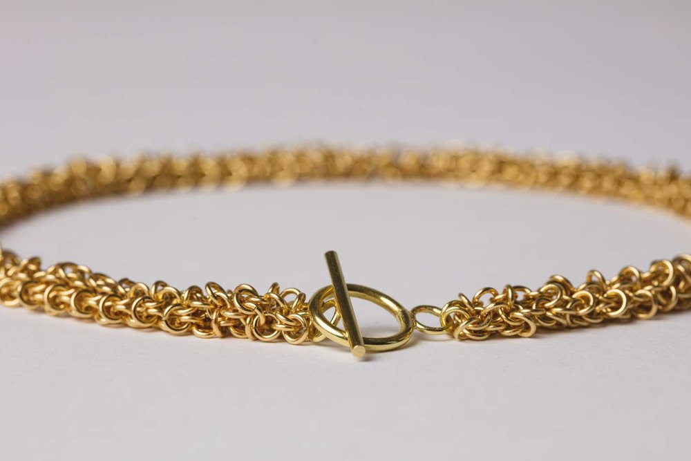 18ct-gold-necklace.jpg