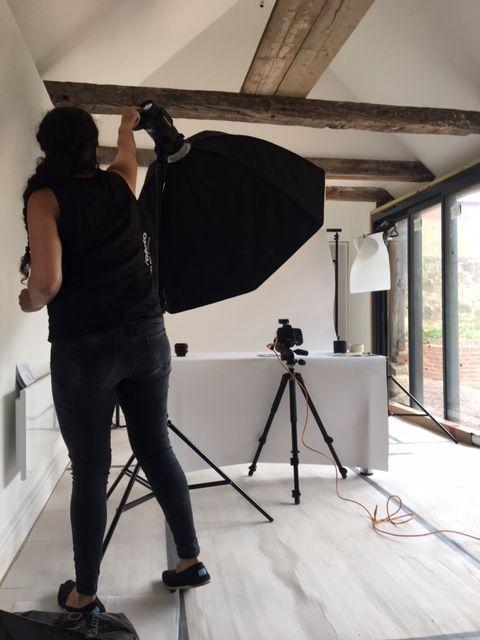 photoshoot preparation.JPG