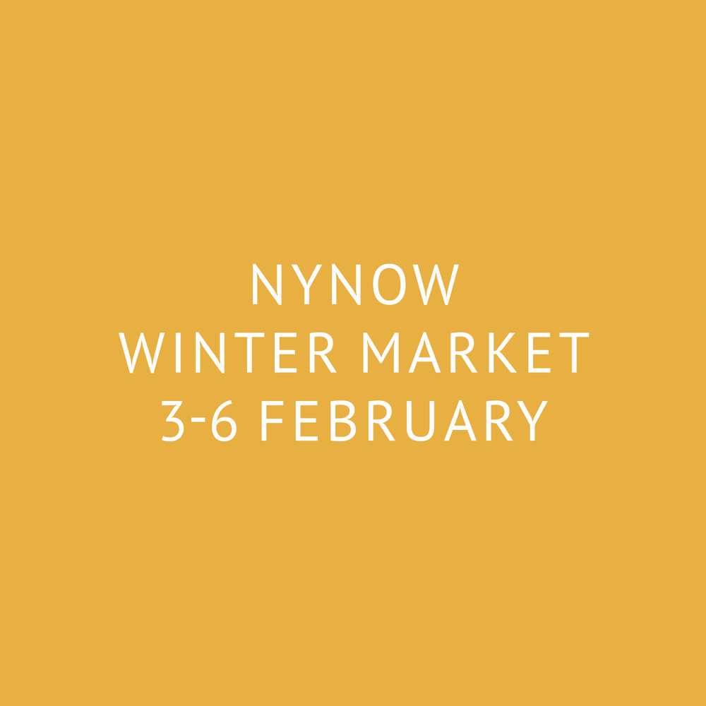 nynow winter market.jpg