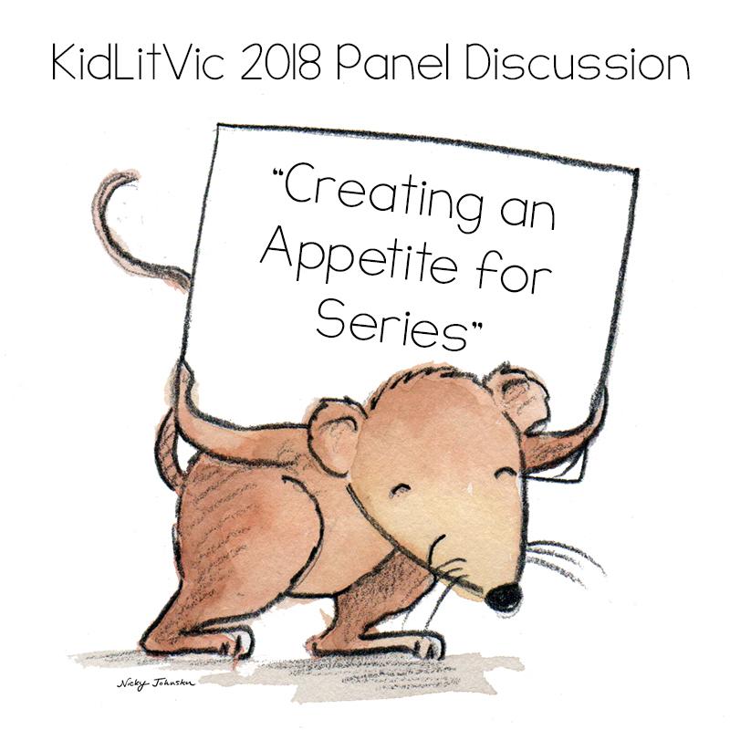 Panel_creating an appetite.jpg