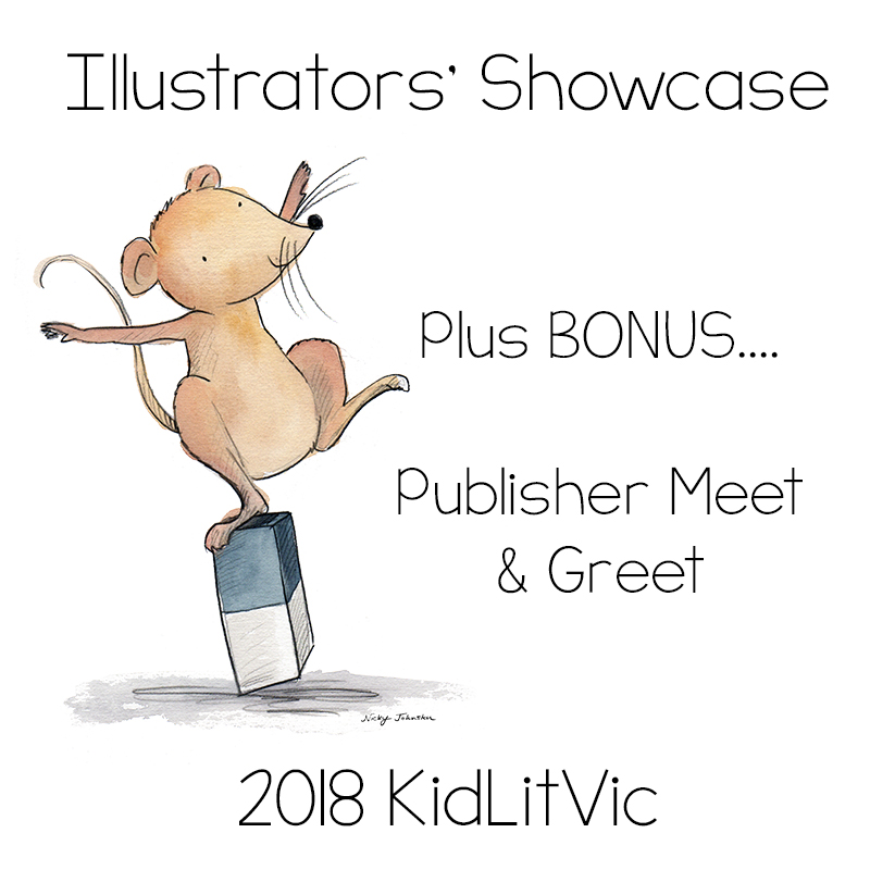 2018 Illo Meet and Greet2.jpg