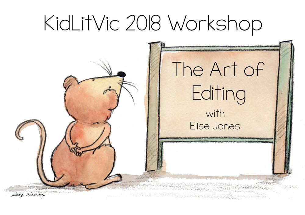 2018Editing Workshop.jpg
