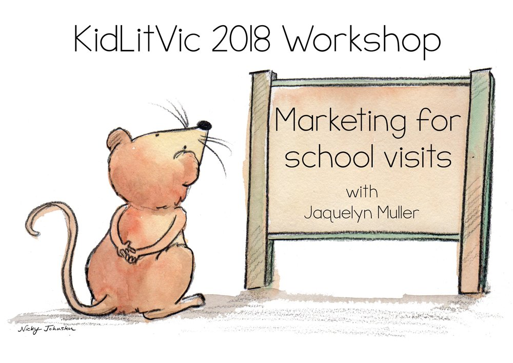 2018School visit Workshop.jpg