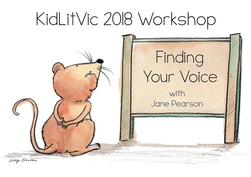 2018Finding Voice Workshop.jpg