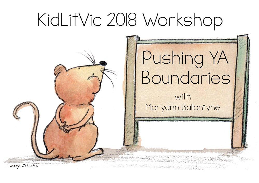 2018YA Workshop.jpg