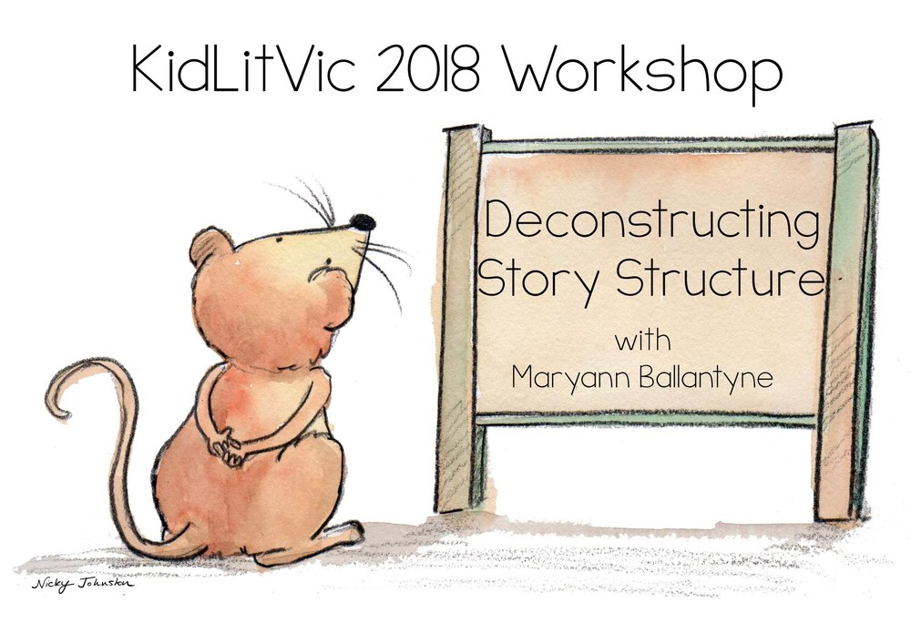 2018Structure Workshop.jpg