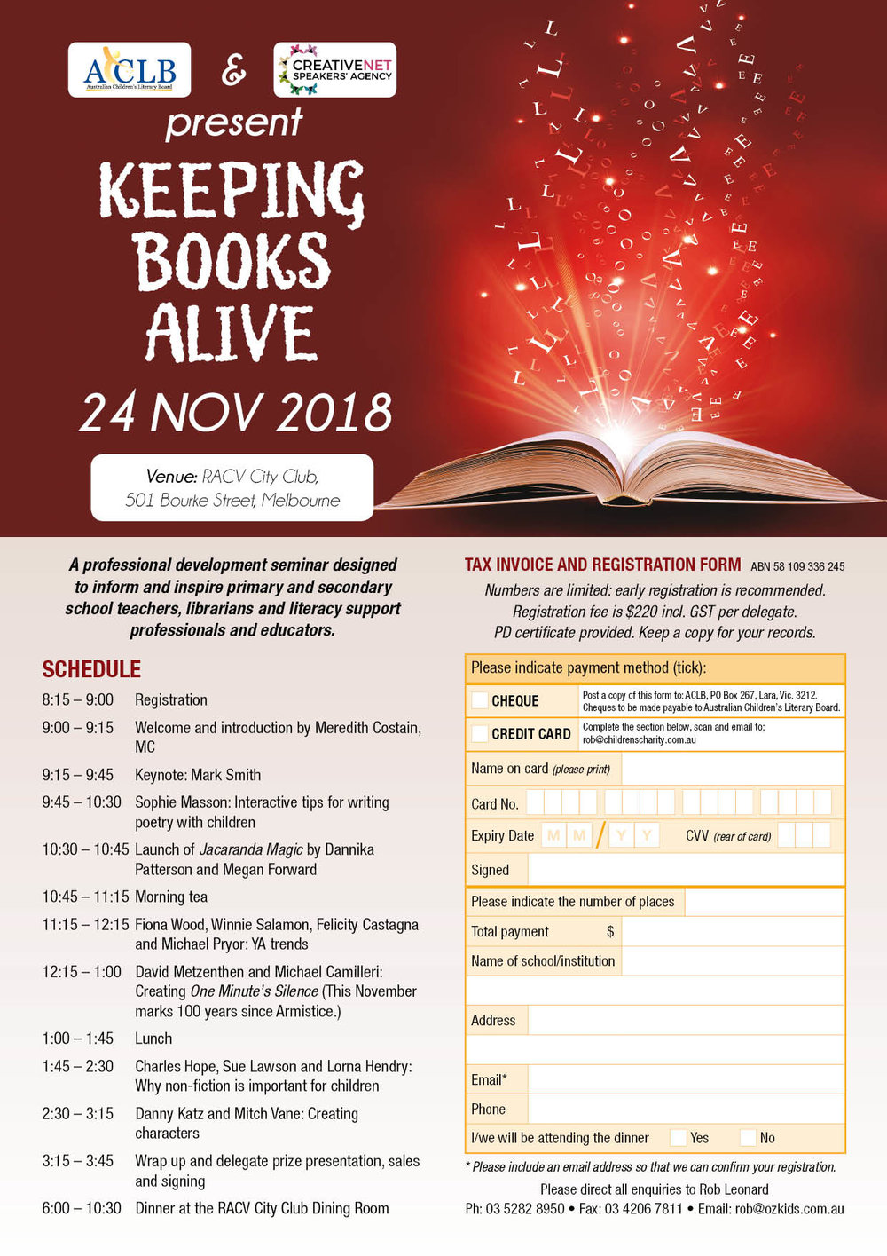 Keeping Books Alive 2018 p1.jpg