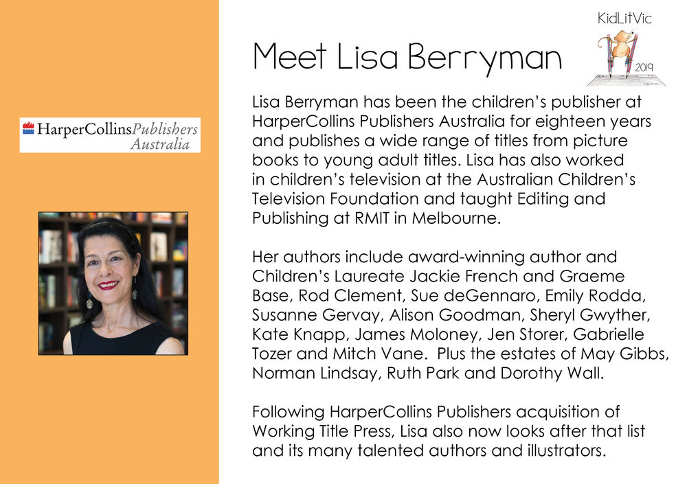 A5 - Lisa Berryman 2019.jpg