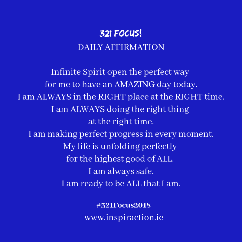 321 Focus Daily Affirmation.png