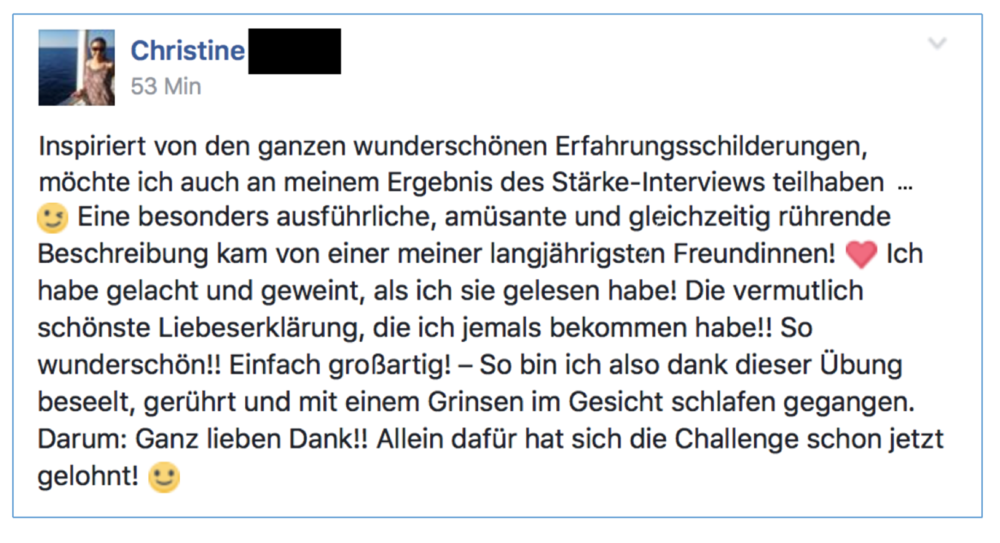 Kundenstimmen Career Catalyst.png