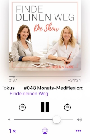 Mediflexion Podcast.jpg