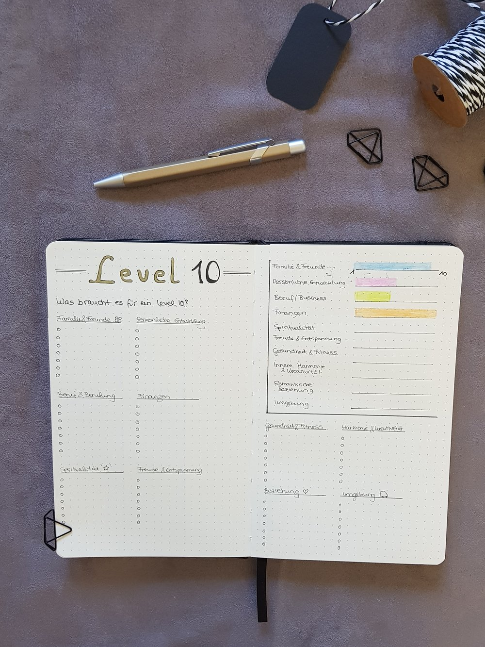 Level 10 Life Bild.jpg