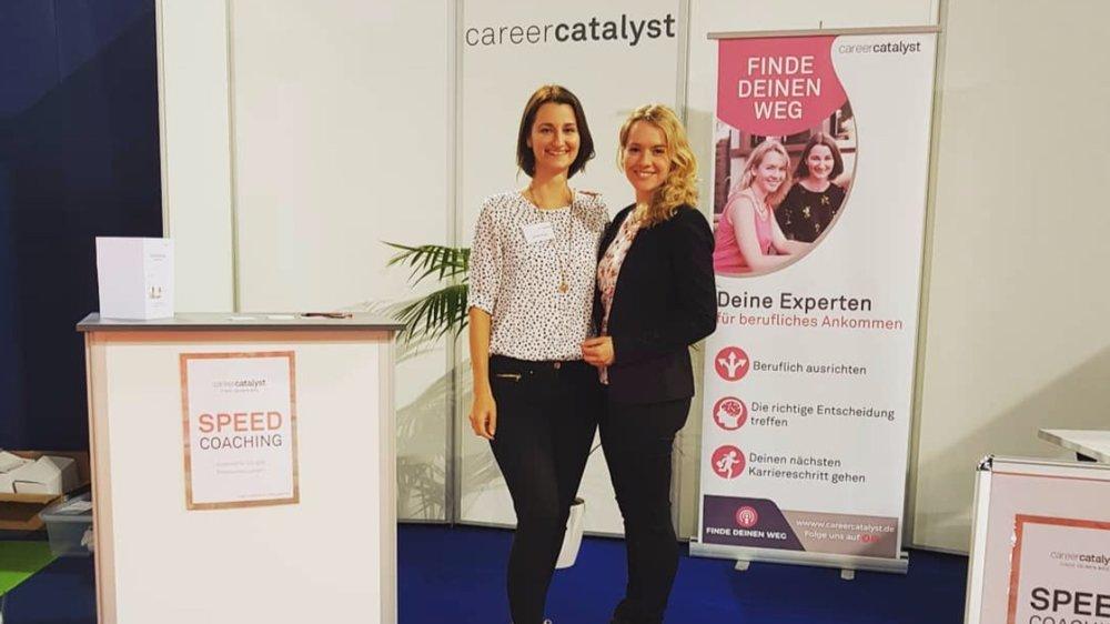 Jobmesse+Career+Catalyst.jpg