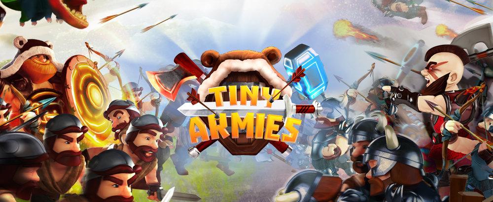 Tiny-Armies.jpg