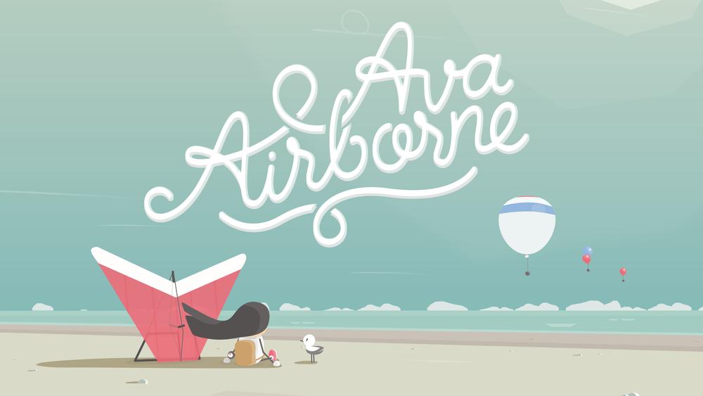 1 Ava Airborne Iphone 5.5 screenshots .png