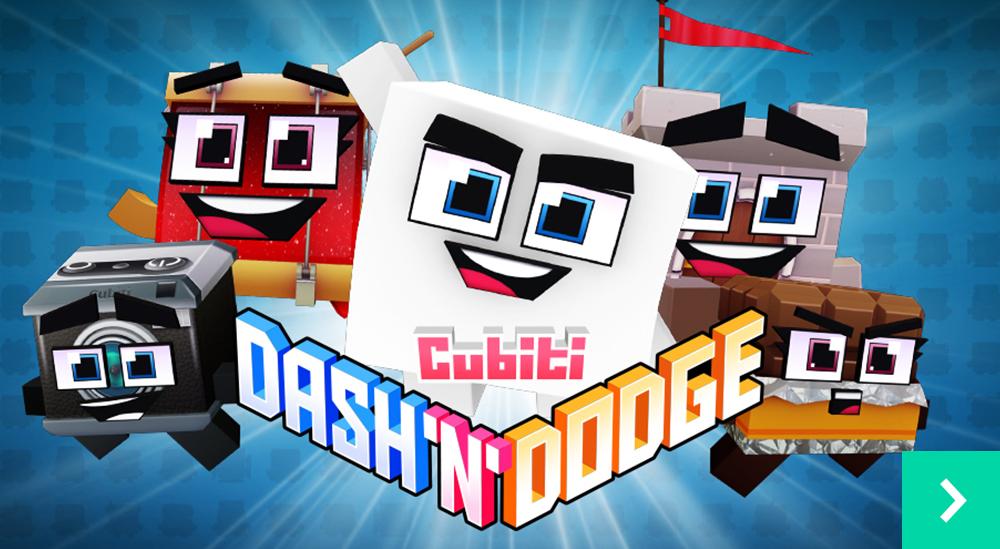 Cubiti-Thumbnail.jpg
