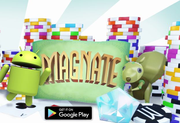 Magnate Android F.png
