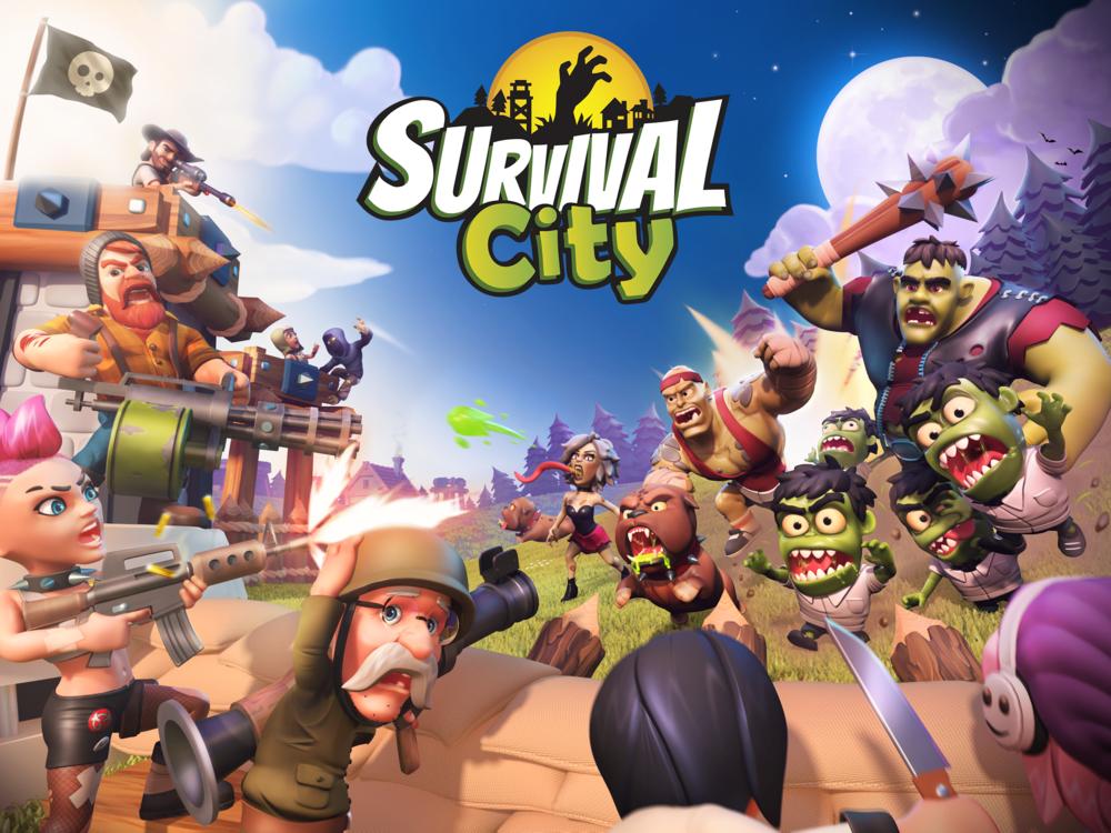 Survival City Key Art.png