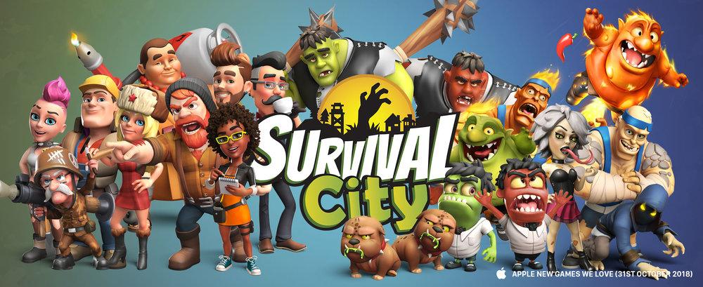 SC-Games-Banner.jpg