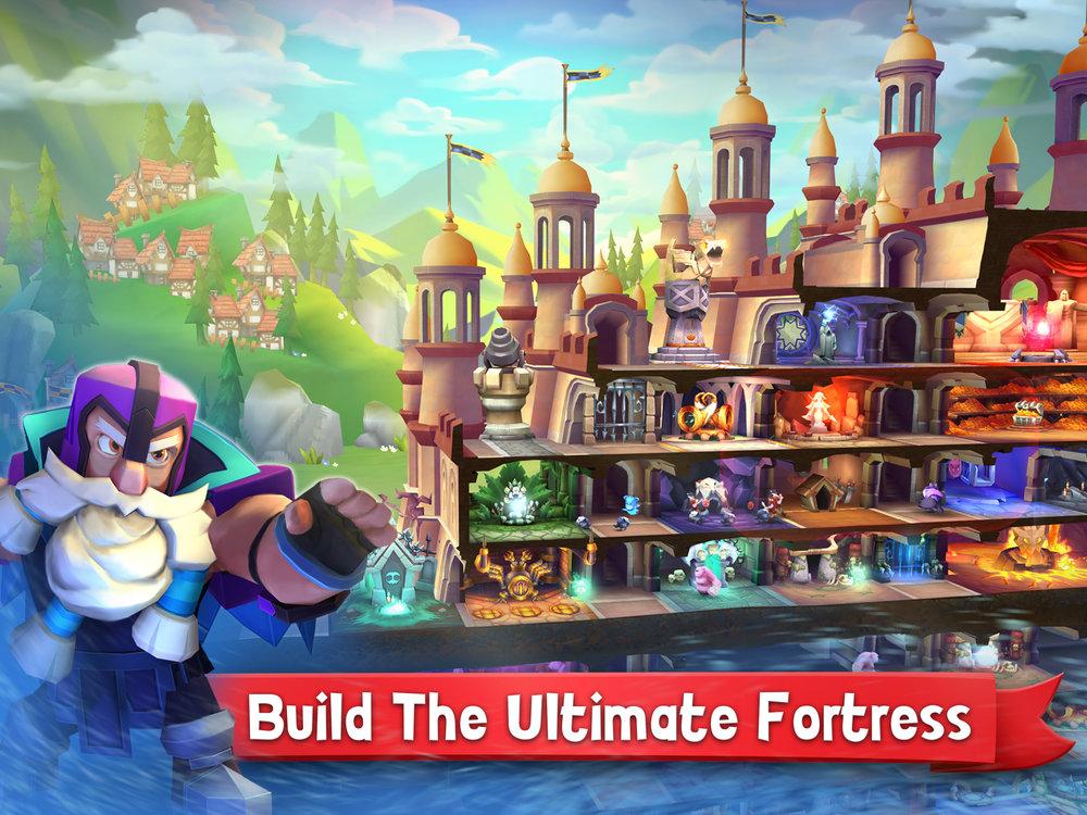 2-Fort-Stars-Screenshot-(2732x2048).jpg