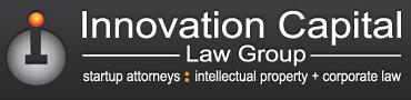 ICLG logo.png