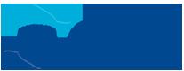dbic-logo.png