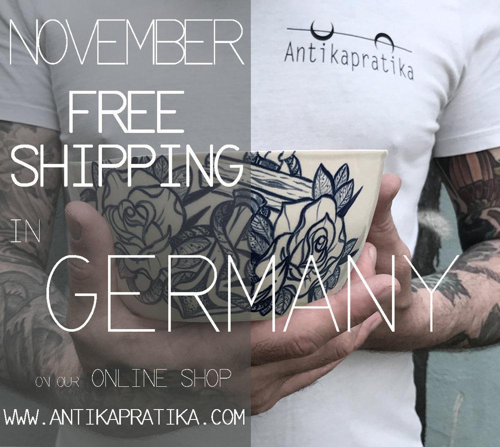 Free shipping Antikapratika.jpg