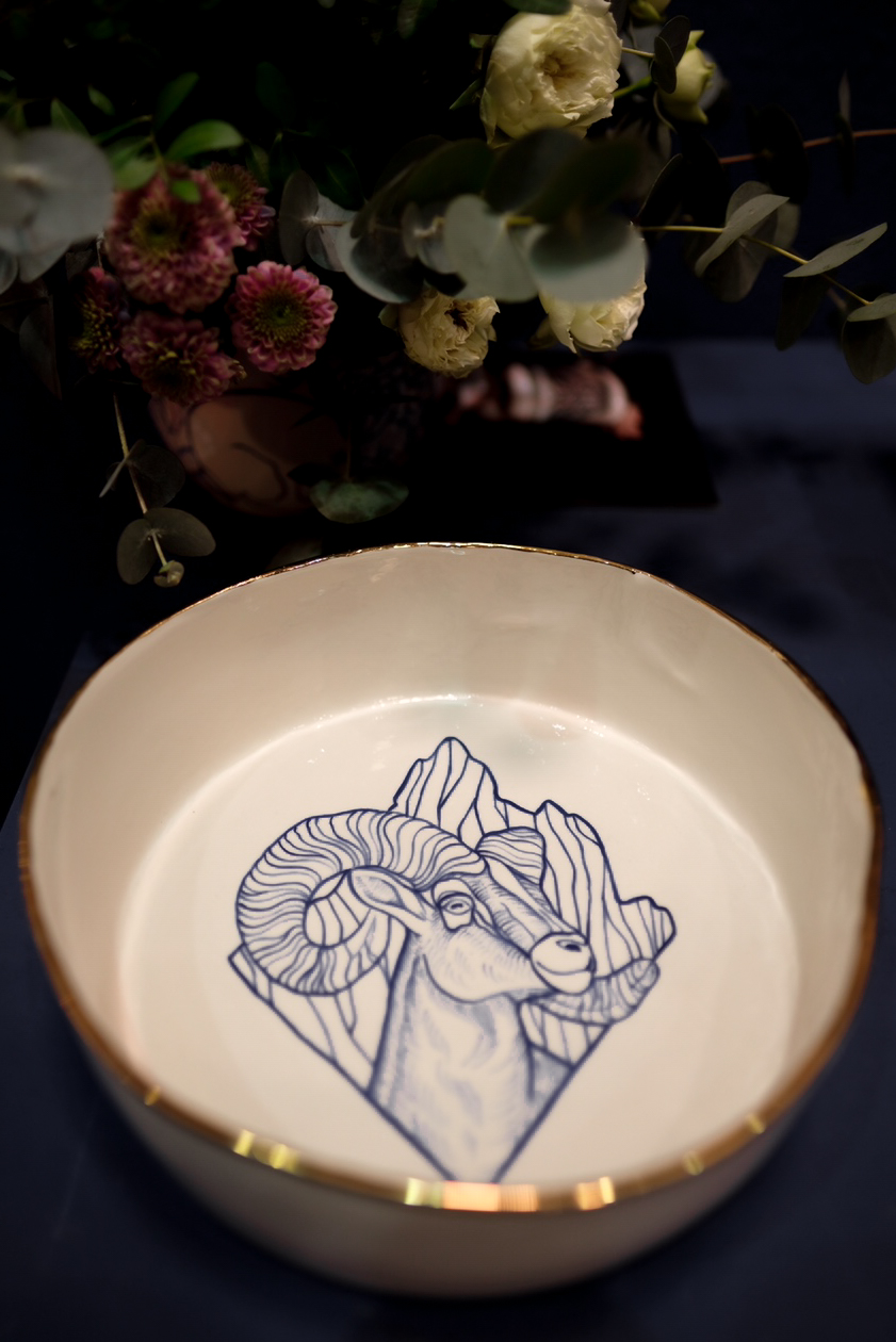 Tattooed Porcelain Handmade in Berlin by Antikapratika.jpg