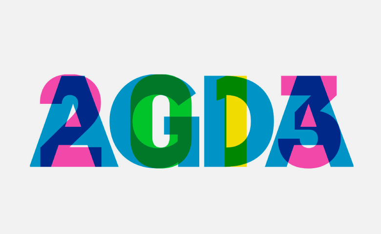 AGDA-BLOG-BLOG-IMAGE2_B