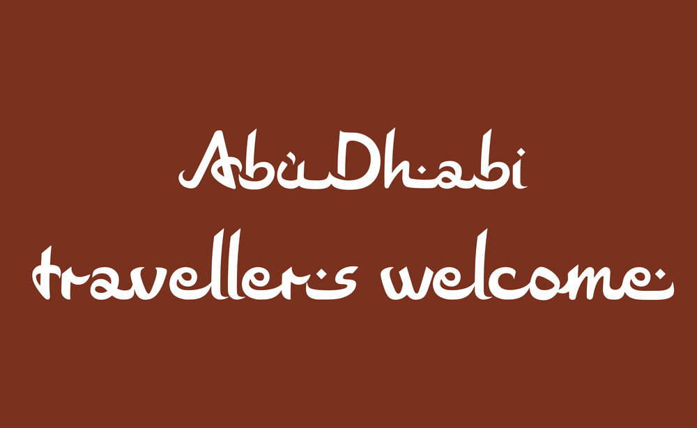 ABUDHABI3