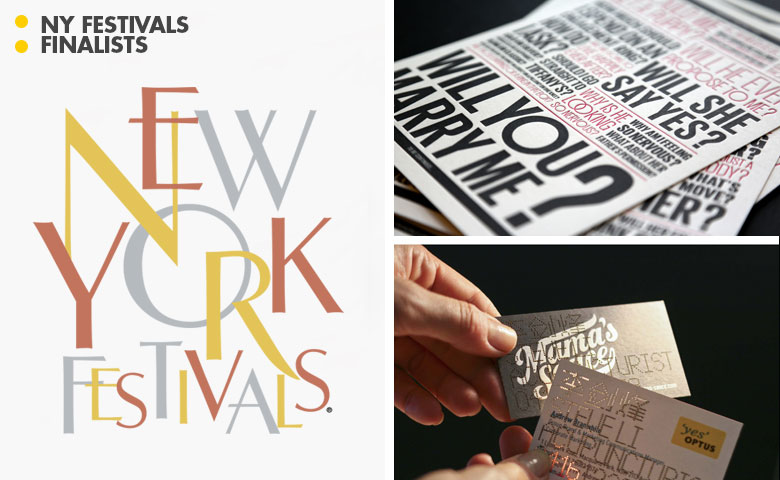 new-york-festivals-finalists