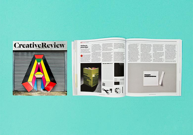 Creative-Annual3