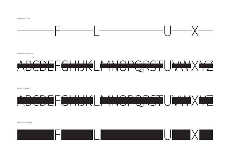 Flux-Brandmark_Horizontal_W-01