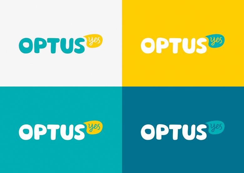 OPTUS_Logo_05