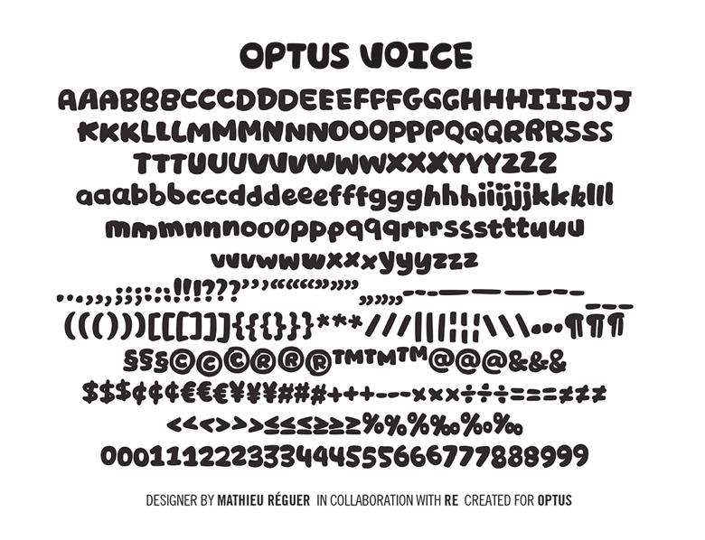 OPTUS_Optus_Voice_09