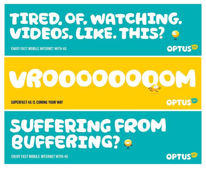 OPTUS_advertising_flat_03