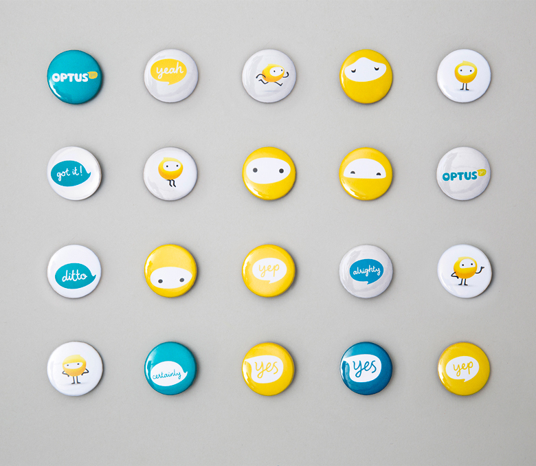 Optus_Badges