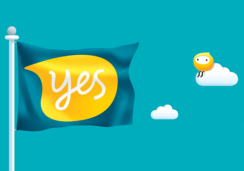 Optus_Flag_billboard_03