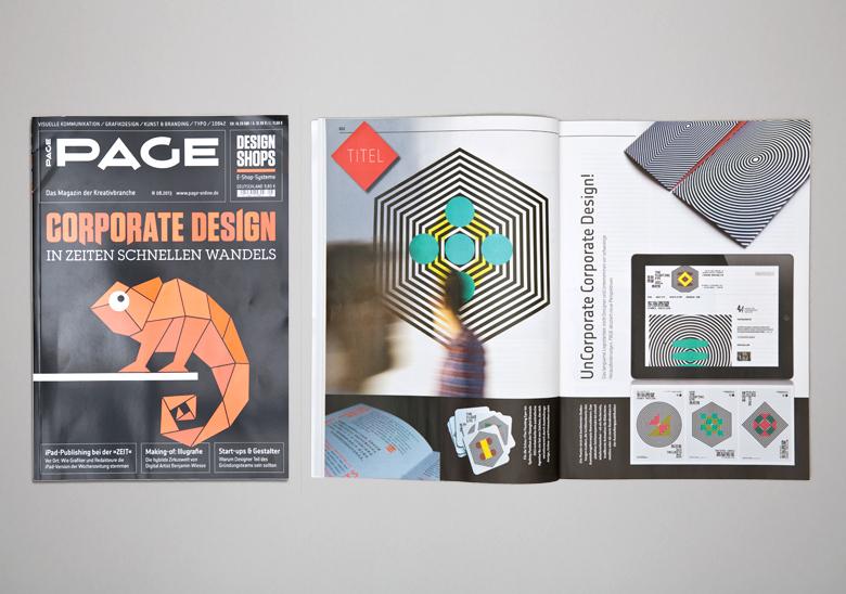 Page_Magazine2