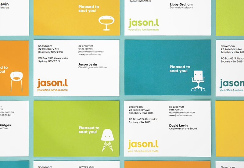 JasonL_4_Bcards