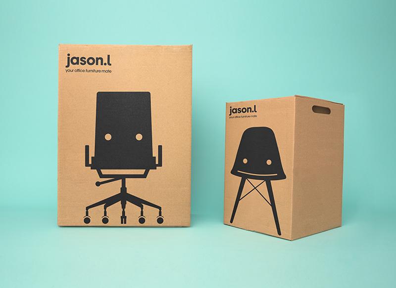 JasonL_5_boxes