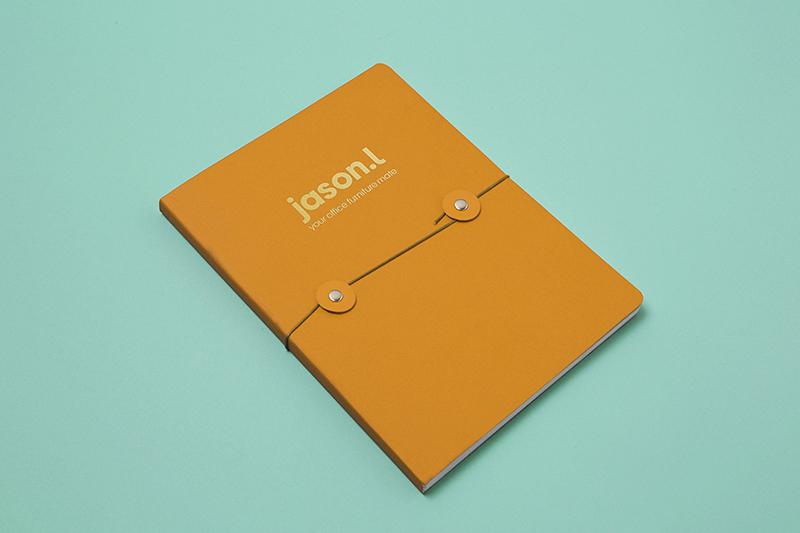JasonL_9.1 Notebook