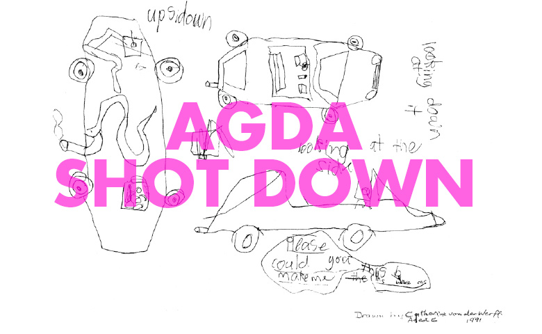 AgdaShotDown2