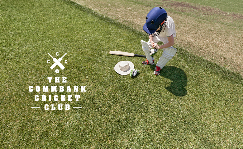 CommBankCricketClub_kid