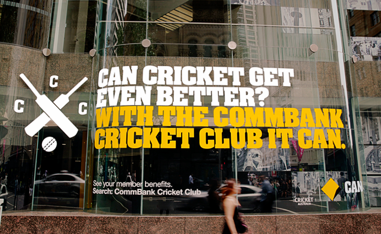 CommBankCricketClub_signage