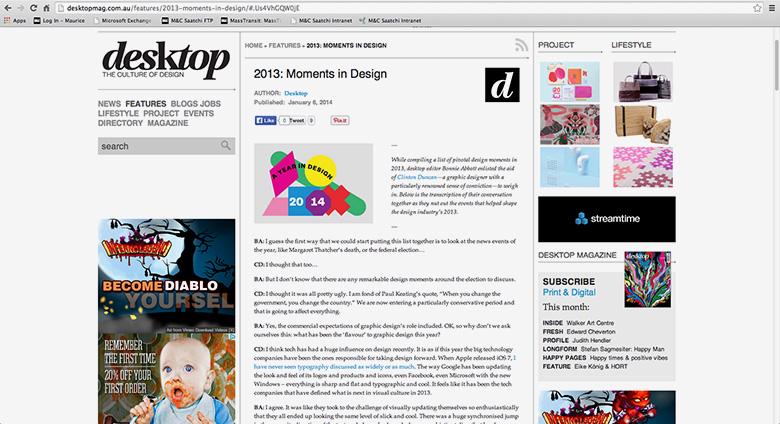 Desktop_Mag_Clinton_Interview_3
