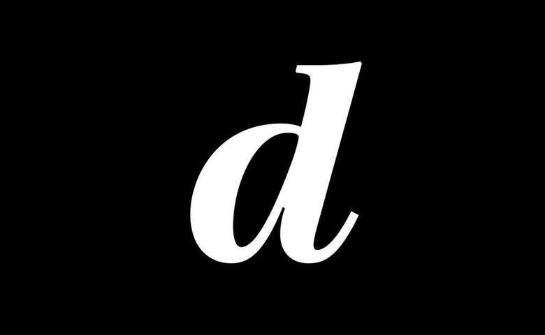 Desktop_Mag_Clinton_Interview_4